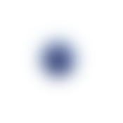 Image for animation on first screen - element-1.png
