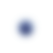 Image for animation on first screen - element-2.png