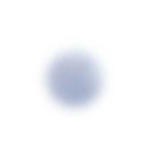 Image for animation on first screen - element-5.png