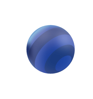 Image for animation on first screen - element-8.png