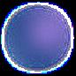 circle-3