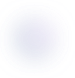 circle-5